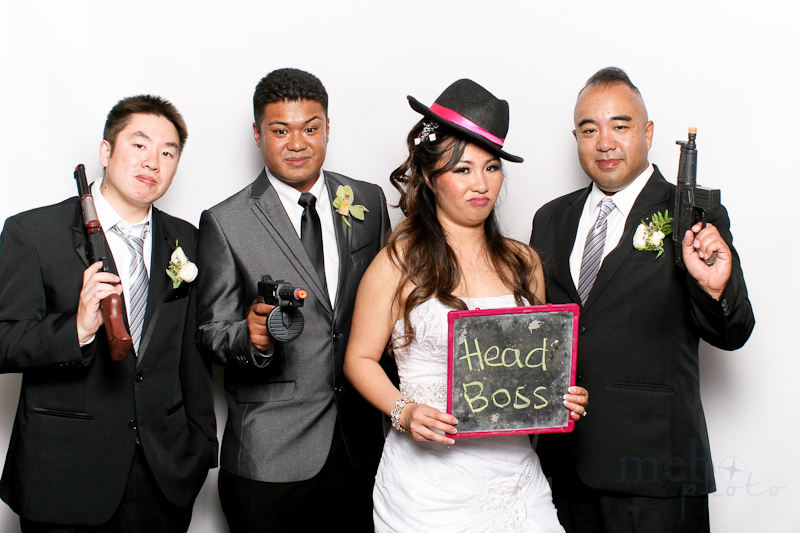 MeboPhoto-Kyle-Karen-Wedding-Photobooth-2