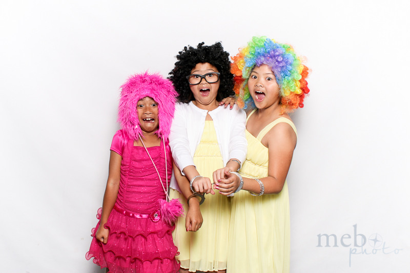 MeboPhoto-Kyle-Karen-Wedding-Photobooth-21