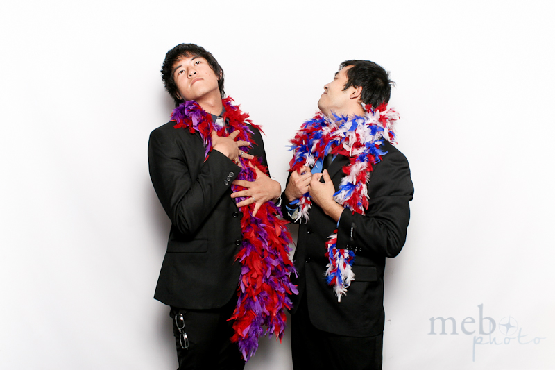 MeboPhoto-Kyle-Karen-Wedding-Photobooth-22