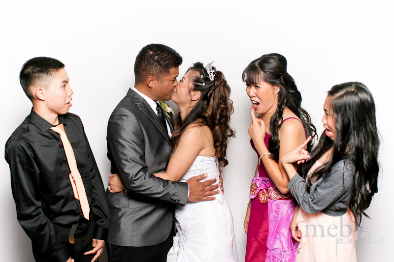 MeboPhoto-Kyle-Karen-Wedding-Photobooth-23