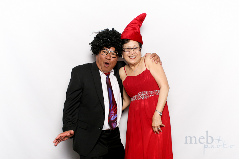MeboPhoto-Kyle-Karen-Wedding-Photobooth-24