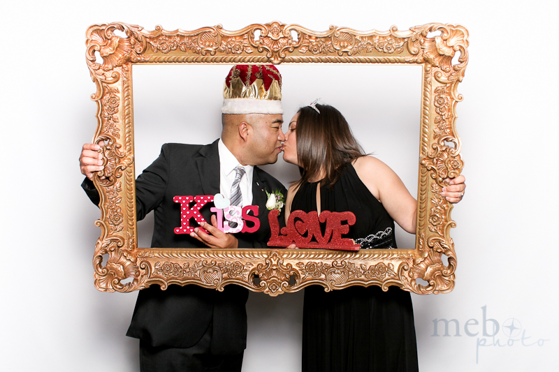 MeboPhoto-Kyle-Karen-Wedding-Photobooth-25