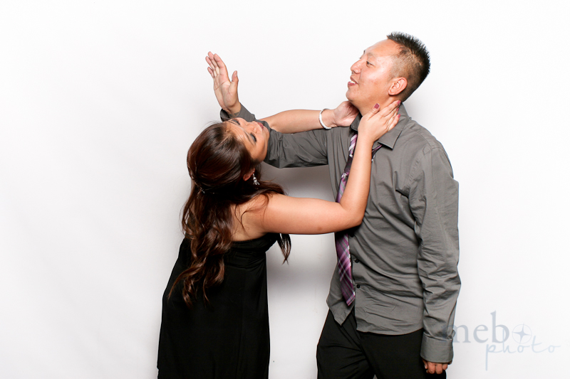 MeboPhoto-Kyle-Karen-Wedding-Photobooth-26