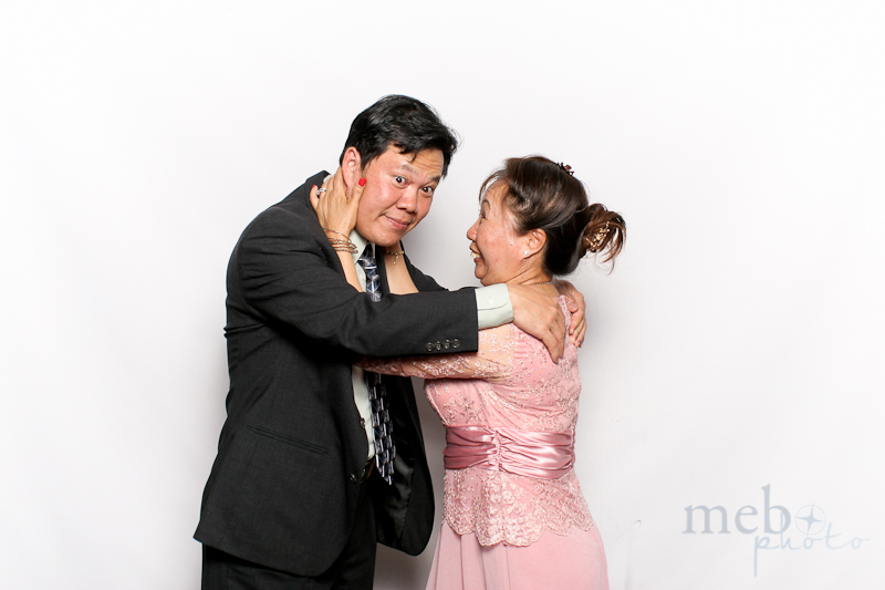 MeboPhoto-Kyle-Karen-Wedding-Photobooth-27