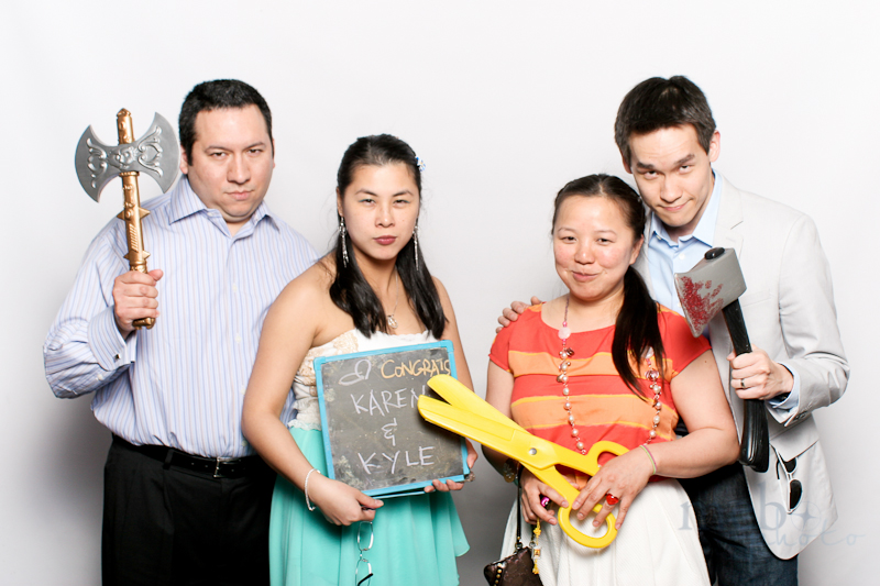 MeboPhoto-Kyle-Karen-Wedding-Photobooth-4