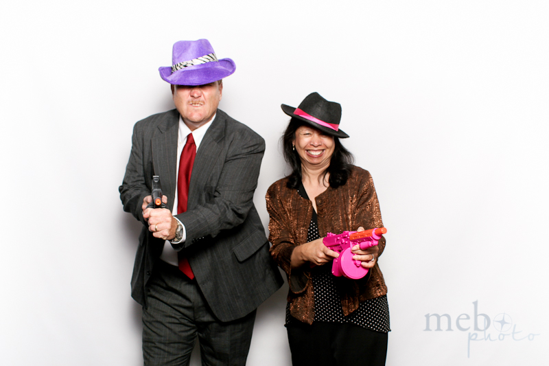 MeboPhoto-Kyle-Karen-Wedding-Photobooth-5
