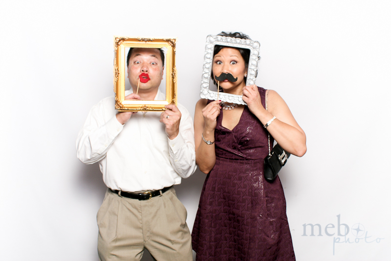 MeboPhoto-Kyle-Karen-Wedding-Photobooth-7