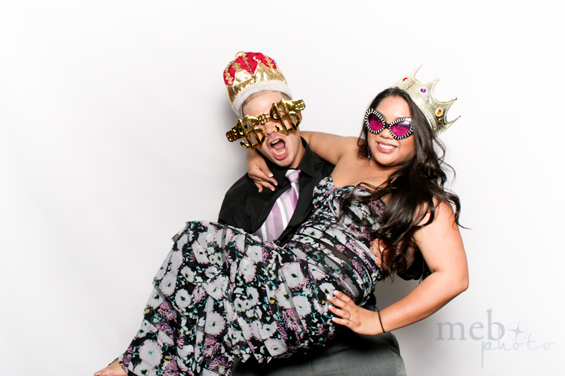 MeboPhoto-Kyle-Karen-Wedding-Photobooth-9