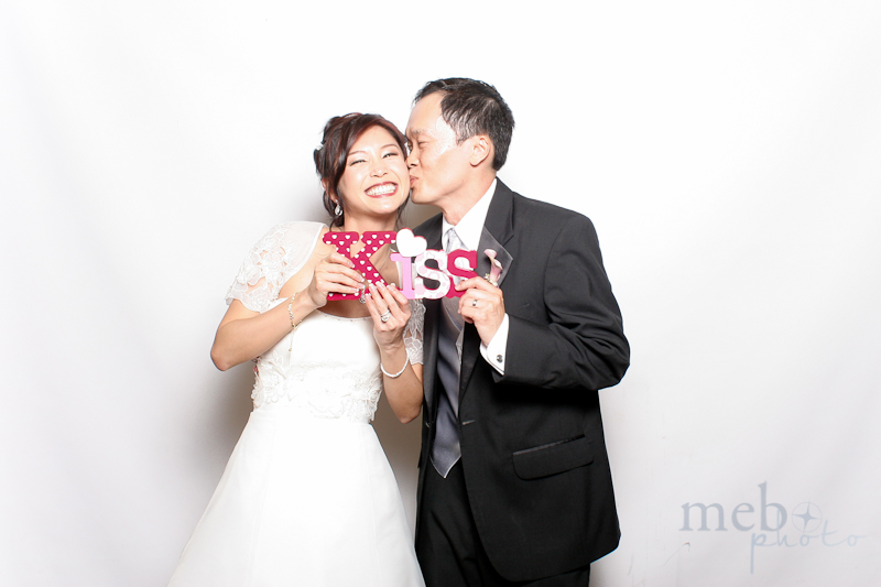 MeboPhoto-Scott-Cathy-Wedding-Photobooth-1
