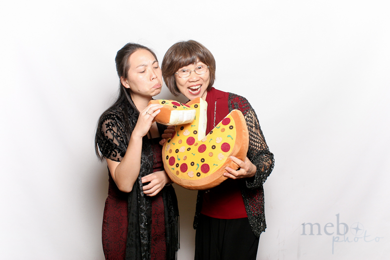 MeboPhoto-Scott-Cathy-Wedding-Photobooth-14