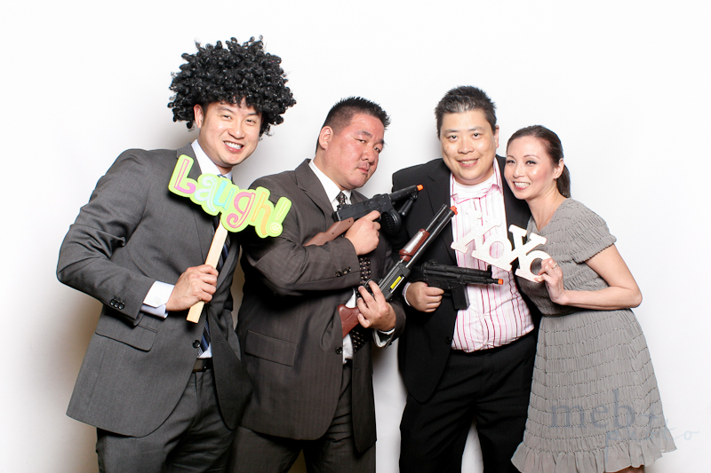 MeboPhoto-Scott-Cathy-Wedding-Photobooth-15