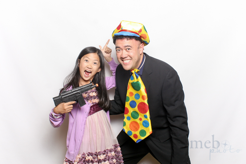 MeboPhoto-Scott-Cathy-Wedding-Photobooth-16