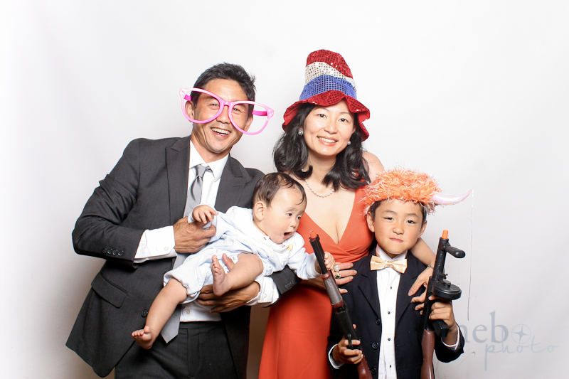 MeboPhoto-Scott-Cathy-Wedding-Photobooth-17