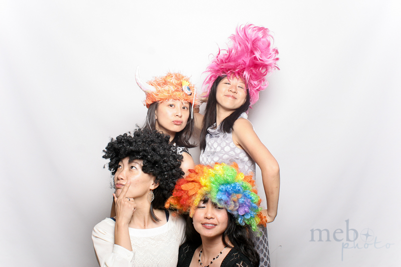 MeboPhoto-Scott-Cathy-Wedding-Photobooth-21