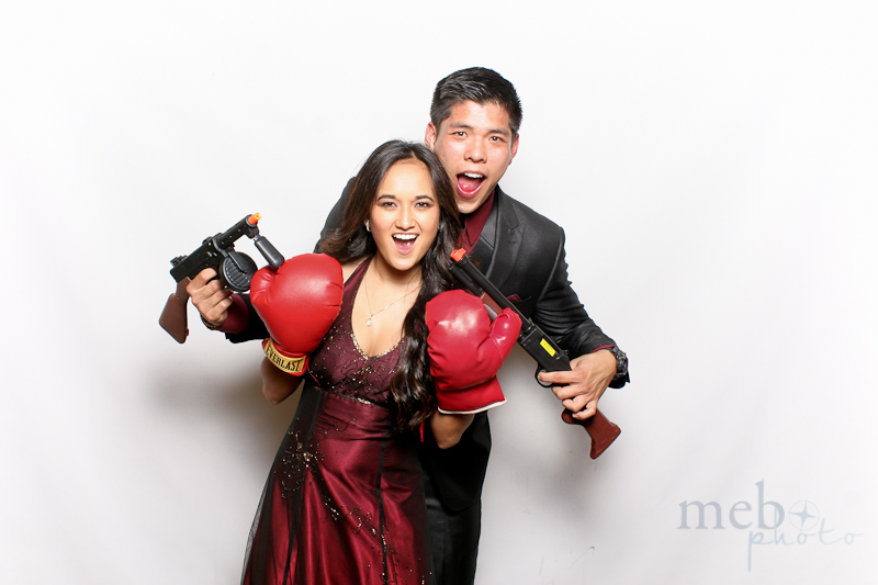 MeboPhoto-Scott-Cathy-Wedding-Photobooth-22