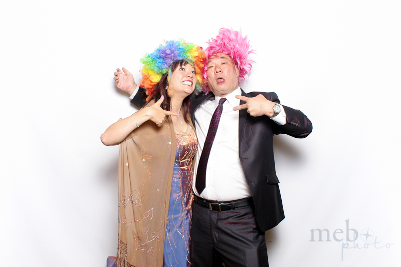 MeboPhoto-Scott-Cathy-Wedding-Photobooth-24