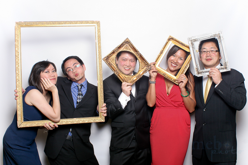 MeboPhoto-Scott-Cathy-Wedding-Photobooth-25