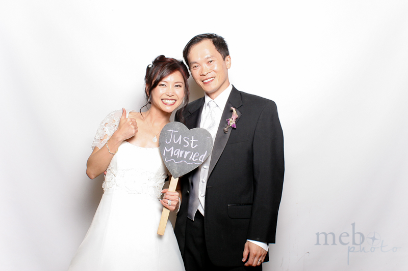 MeboPhoto-Scott-Cathy-Wedding-Photobooth-27