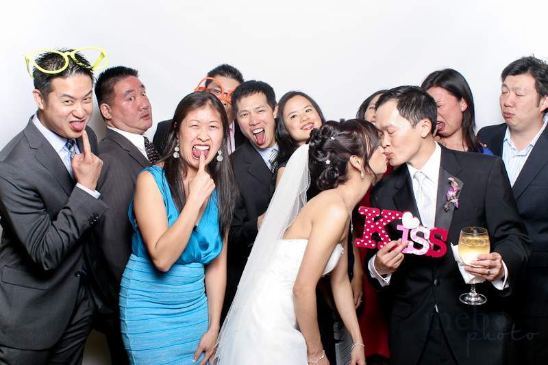 MeboPhoto-Scott-Cathy-Wedding-Photobooth-4