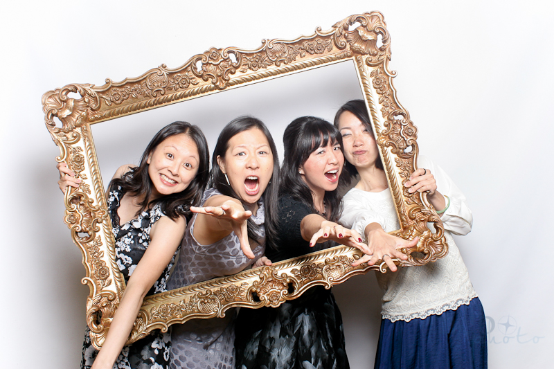 MeboPhoto-Scott-Cathy-Wedding-Photobooth-8