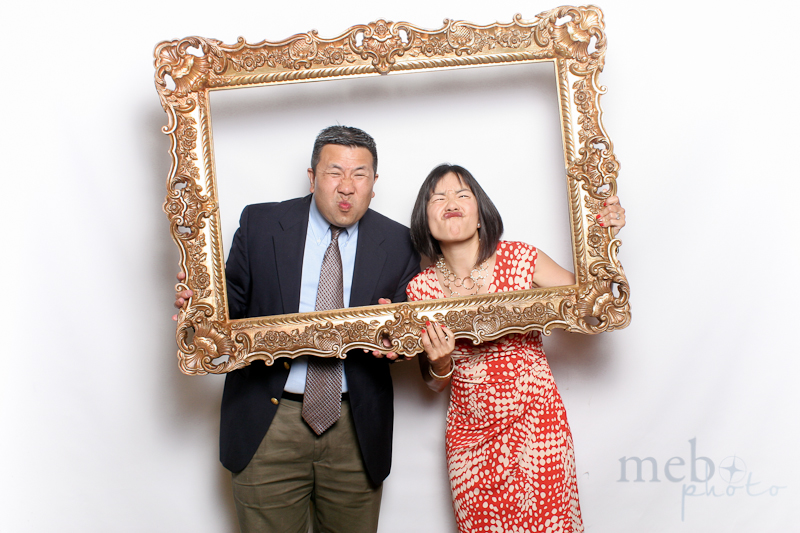MeboPhoto-Scott-Cathy-Wedding-Photobooth-9