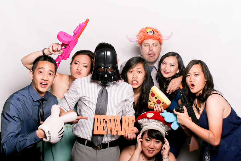 MeboPhoto-Anthony-Hsiulee-Wedding-Photobooth-17