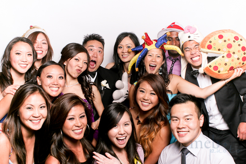 MeboPhoto-Anthony-Hsiulee-Wedding-Photobooth-2