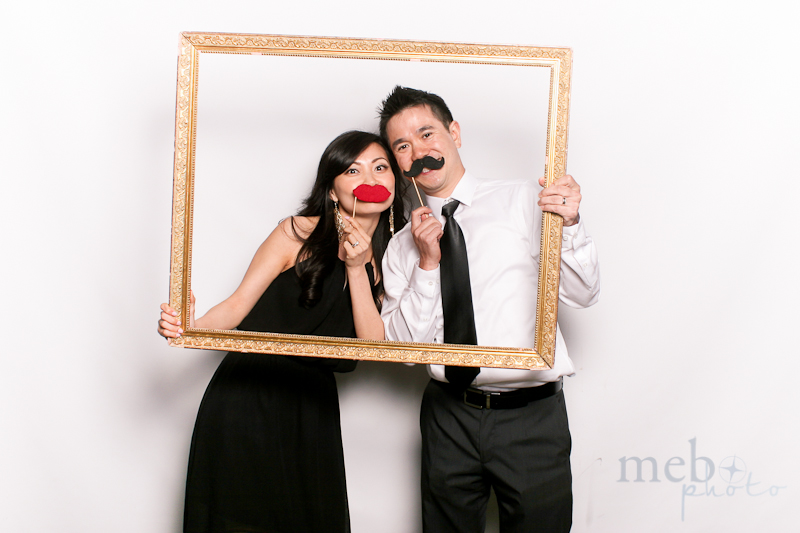 MeboPhoto-Anthony-Hsiulee-Wedding-Photobooth-21