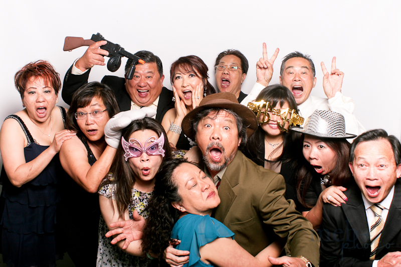 MeboPhoto-Anthony-Hsiulee-Wedding-Photobooth-5