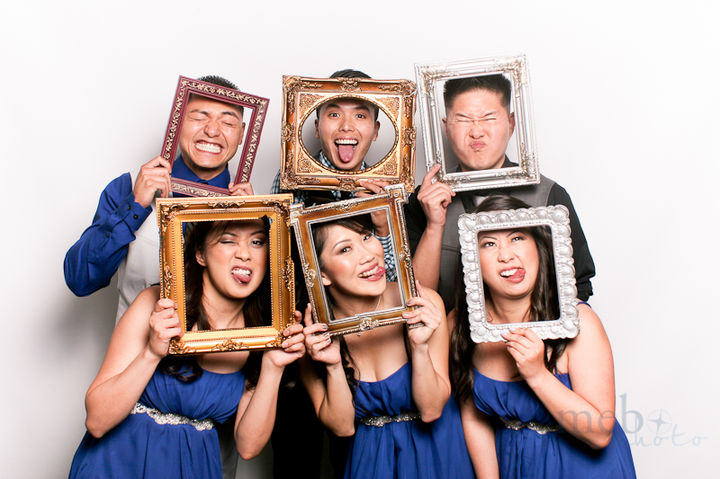 MeboPhoto-Anthony-Hsiulee-Wedding-Photobooth-8