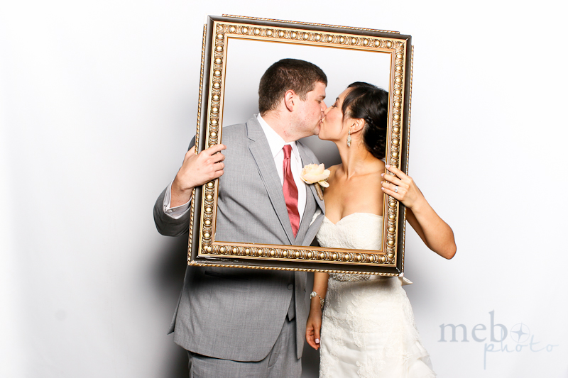 MeboPhoto-Bobby-Lisa-Wedding-Photobooth-1
