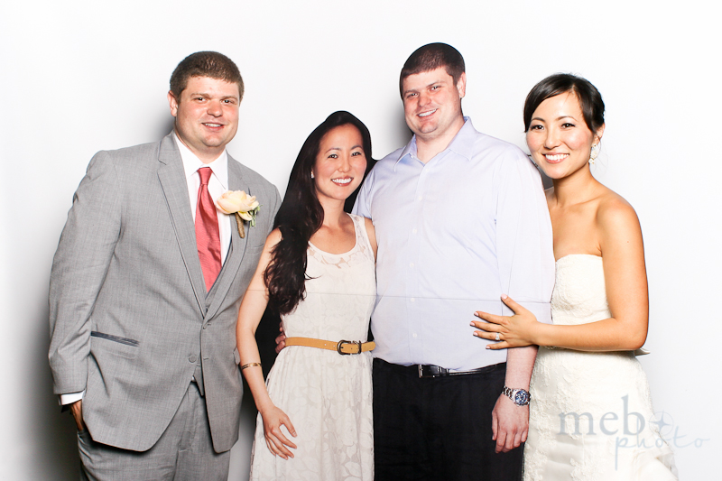 MeboPhoto-Bobby-Lisa-Wedding-Photobooth-12