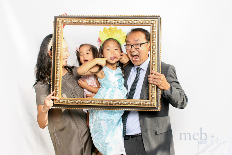 MeboPhoto-Bobby-Lisa-Wedding-Photobooth-20