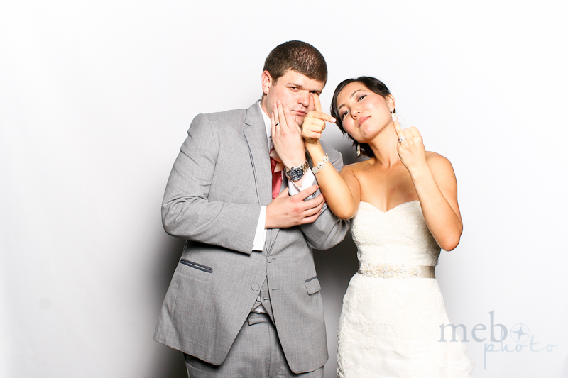 MeboPhoto-Bobby-Lisa-Wedding-Photobooth-21