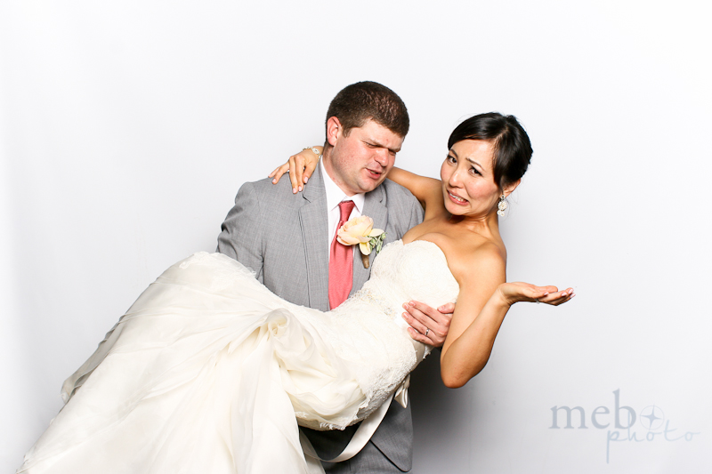 MeboPhoto-Bobby-Lisa-Wedding-Photobooth-27