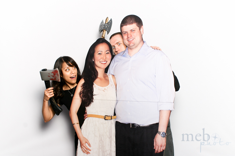 MeboPhoto-Bobby-Lisa-Wedding-Photobooth-9
