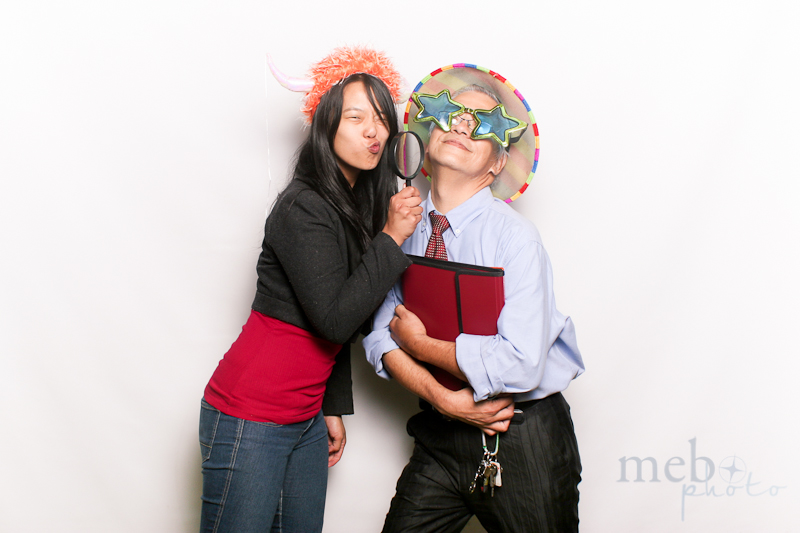 MeboPhoto-Father-Children-Carnival-Photobooth-1