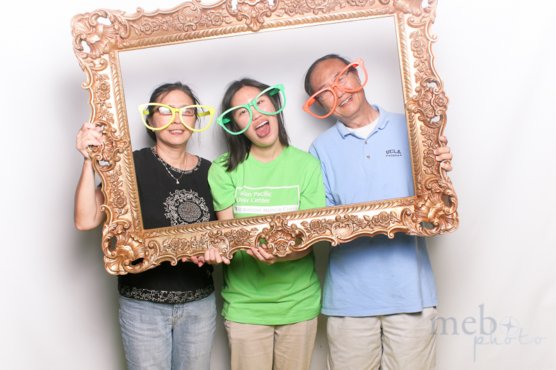 MeboPhoto-Father-Children-Carnival-Photobooth-17