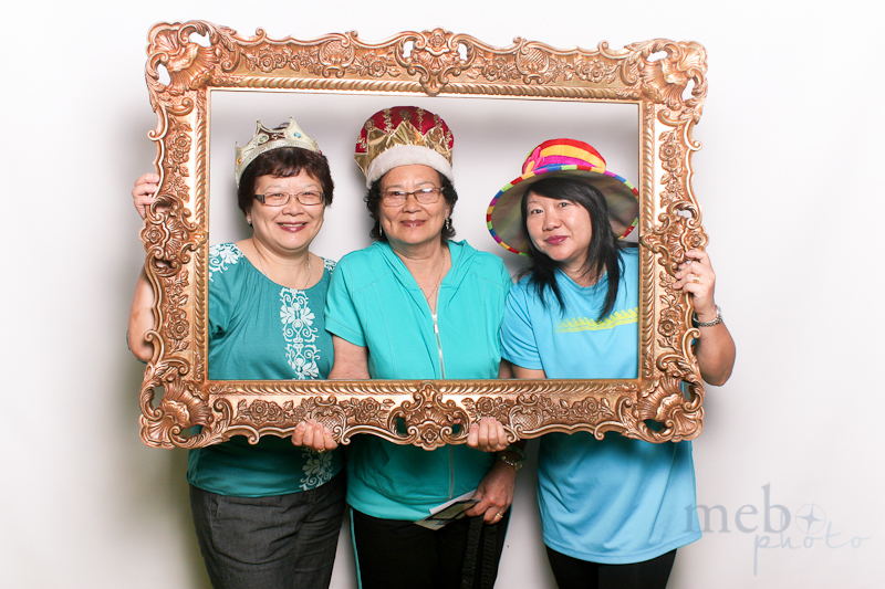 MeboPhoto-Father-Children-Carnival-Photobooth-4