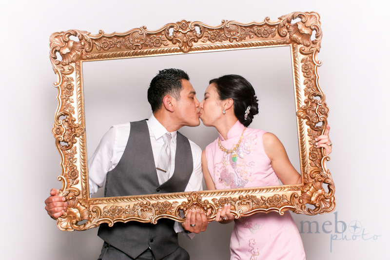 MeboPhoto-Gilbert-Michelle-Wedding-Photobooth-1