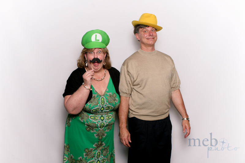 MeboPhoto-Gilbert-Michelle-Wedding-Photobooth-10