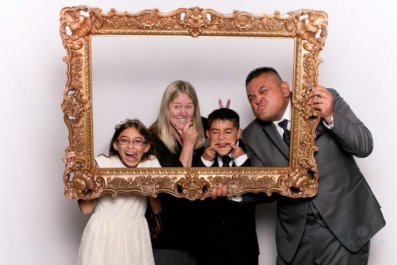 MeboPhoto-Gilbert-Michelle-Wedding-Photobooth-12