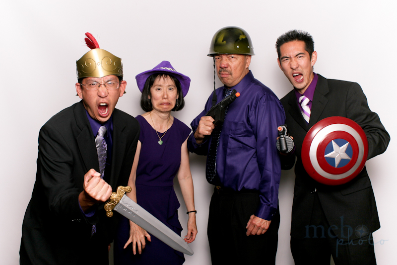 MeboPhoto-Gilbert-Michelle-Wedding-Photobooth-13