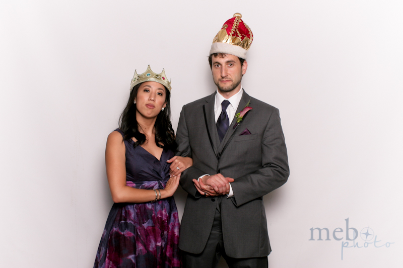 MeboPhoto-Gilbert-Michelle-Wedding-Photobooth-14