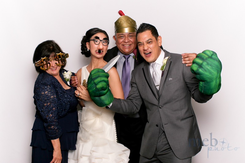 MeboPhoto-Gilbert-Michelle-Wedding-Photobooth-17