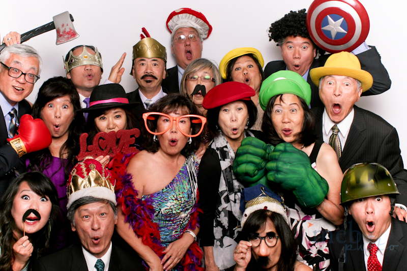 MeboPhoto-Gilbert-Michelle-Wedding-Photobooth-2