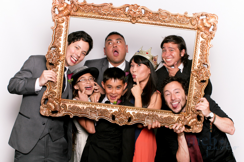 MeboPhoto-Gilbert-Michelle-Wedding-Photobooth-21