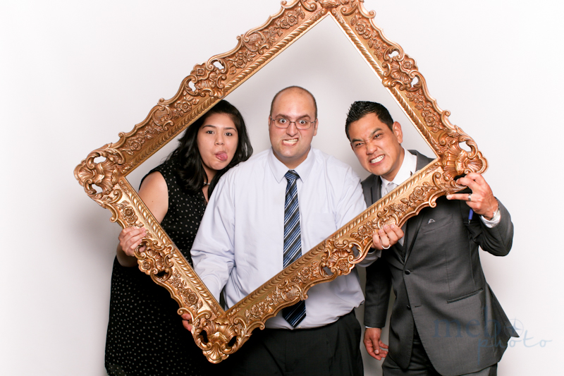 MeboPhoto-Gilbert-Michelle-Wedding-Photobooth-27