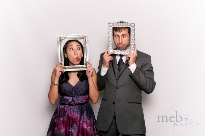 MeboPhoto-Gilbert-Michelle-Wedding-Photobooth-28