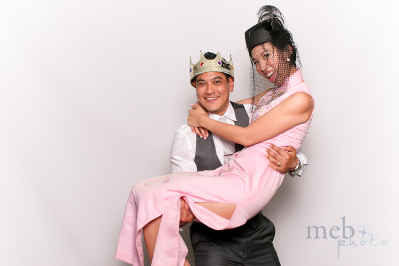 MeboPhoto-Gilbert-Michelle-Wedding-Photobooth-29